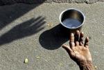 2014թ-ին ՀՀ բնակչության աղքատության մակարդակը կազմել է 30%