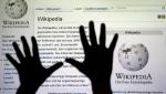 «Վիքիպեդիայի» 4 հոդված կներառվի արգելված նյութերի ռեեստր