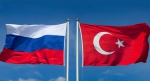 Պուտին. «Սու–24–ի խոցումը լրջորեն կանդրադառնա ռուս–թուրքական հարաբերությունների վրա» (տեսանյութ)