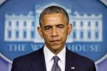 Օբաման մեկնաբանել է Սու–24–ի խոցման միջադեպը