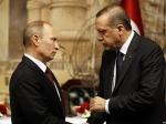Ռուս–թուրքական հակամարտությունը և Հայաստանը