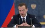 Մեդվեդև. «Սու–24–ի հետ կապված միջադեպը կարող է հանգեցնել ՌԴ–ի և Թուրքիայի համատեղ մի շարք նախագծերից հրաժարվելուն»