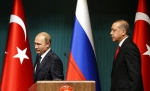 Թուրքիա vs ՌԴ. սպառնալիքի տակ են արտահանումը, էներգետիկան, ներդրումները, տուրիզմը