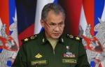 Շոյգու. «Су-24–ի երկրորդ օդաչուն հասցվել է ավիաբազա»