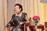 Վարդուհի Վարդերեսյանի հոգեհանգիստը տեղի կունենա նոյեմբերի 26-ին