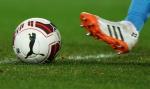 Բելգիայում Եվրոպայի լիգայի խաղը կկայանա դատարկ մարզադաշտում