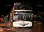 Սկսվել է Տուլայում ավտոբուսի վթարից տուժածներին դրամական փոխհատուցում տալու գործընթացը