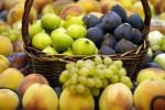 ՀՀ–ն սկսել է թարմ միրգ ու բանջարեղեն արտահանել Ղազախստան