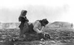 ՌԴ Պետդումա Հայոց ցեղասպանության չճանաչումը քրեականացնող օրինագիծ է ներկայացվել