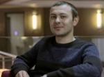 ԻՊ–ը դատապարտում է հայկական մեդիայի կողմից տեռորիզմ բառի անտեղի շահարկումը