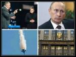 Ռուսաստանում առաջացած հակաթուրքական և պրոհայկական տրամադրությունների մասին