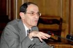 Շ.Քոչարյանը վստահեցնում է՝ միջազգային ահաբեկչության առումով ՀՀ–ում հարաբերական անդորր է