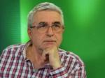 «Հայանտառի»–ը դիմել է կառավարությանը Նորք Մարաշում ձերբակալվածներին աշխատանքի տեղավորելու համար