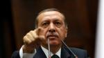 Էրդողանն ագրեսիա կհամարի Սիրիայի սահմանը հատելու դեպքում թուրքական ինքնաթիռի վրա հարձակումը
