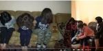 Թույլ են տվել՝ շորերը փոխեն աղջիկները... ուշադիր համեմատե՛ք (լուսանկար)