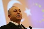Չավուշօղլուն մեկնել է Ադրբեջան