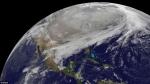 Գ. Սուրենյան. «Դեկտեմբերի 1-ից արկտիկական հոսանք կմոտենա մեր երկրին»