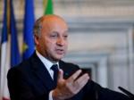 Ֆրանսիայի ԱԳՆ. «Ռուսաստանի դեմ պատժամիջոցները կչեղարկվեն միայն մեկ դեպքում»