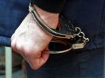 Կողոպուտի մեղադրանքով հետախուզվող` Նոր Խարբերդում