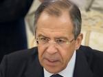 Ռուսաստանը չեղյալ է համարել Թուրքիայի հետ ազատ վիզային ռեժիմը