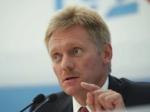 Պեսկով. «Ռուսաստանը տեղեկություններ ունի նավթային բիզնեսում Էրդողանի որդու հետաքրքրվածության մասին»