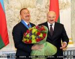 Լուկաշենկոն պատրաստ է Ադրբեջանի շահերն առաջ տանել ԵՏՄ–ում