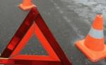 Բուրաստան գյուղի մոտ բախվել են «ՎԱԶ-2106» և «Վոլկսվագեն պասատ» մակնիշի ավտոմեքենաները