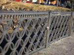 Գյումրիում քաղաքացին փորձել է ինքնասպան լինել՝ նետվելով կամրջից