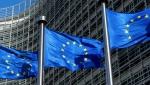 ԵՄ–ն Թուրքիային 3 մլրդ եվրո կտրամադրի ներգաղթյալների համար
