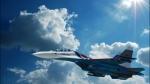 Ռուսական ինքնաթիռը խախտել է Իսրայելի օդային տարածքը