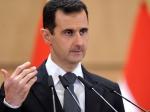 Ասադը մեղադրել է «թշնամական երկրներին» զինյալներին աջակցությունն ավելացնելու մեջ
