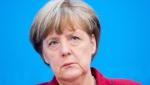Մերկել. «ԵՄ և Թուրքիայի միջև համաձայնությունը կօգնի նոր լուծումներ գտնել»
