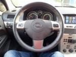 ՃՏՊ Երևան-Սևան ավտոճանապարհին. վարորդը հոսպիտալացման ճանապարհին մահացել է