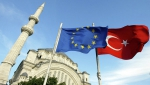 ԵՄ–ն կարող է առանց վիզայի ռեժիմ մտցնել Թուրքիայի հետ