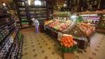Որ ապրանքներն է արգելվել ներմուծել Թուրքիայից