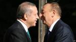 Ադրբեջանը բացել է թուրքական բեռնատարների համար Պուտինի փակած դուռը