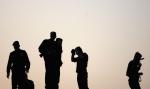 Թուրքիան ահաբեկչության մեջ է մեղադրել բարձրաստիճան գեներալների