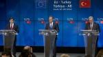 ԵՄ–ի թուրքամետ դիրքորոշումն ու Հայաստանի անելիքը