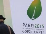 Փարիզում՝ Կլիմայի հարցերով ՄԱԿ-ի համաժողովում, ելույթ են ունեցել երկրների առաջնորդները (տեսանյութ)