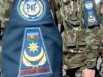 Ադրբեջանցի զինծառայող է սպանվել հայկական գնդակից