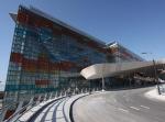 «Զվարթնոց» օդանավակայանում հայտնաբերված Սերբիայի քաղաքացին միջազգային մակարդակով հետախուզվում էր