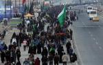 Ահաբեկչություն Բաղդադում. կա 9 զոհ