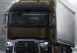 Բեռնատարն ինքնաբերաբար շարժվել և վրաերթի է ենթարկել իրանցի վարորդին, ով մահացել է