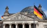 Գերմանիայի կառավարությունը հավանություն է տվել Սիրիա զինծառայողներ ուղարկելուն
