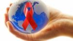 ՄԻԱՎ/ՁԻԱՀ-ի իրավիճակն աշխարհում և ՀՀ–ում