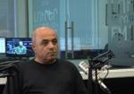 Երվանդ Բոզոյան. «Արցախյան ճակատում պատերազմի վերսկսումը բացառված չէ» (տեսանյութ)