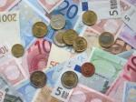 Կրկին վարկ՝ 83 մլն եվրո