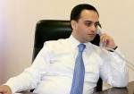 ՀՀ 2–րդ նախագահի գրասենյակի արձագանքը սահմանադրական փոփոխությունների հանրաքվեին