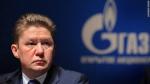 «Գազպրոմն» ու Իրանը քննարկում են Հայաստանին գազ մատակարարելու փոխանակման գործողությունները