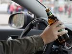 Խստացվել են տրանսպորտային միջոցները ոչ սթափ վիճակում վարելու համար նախատեսված տուգանքները